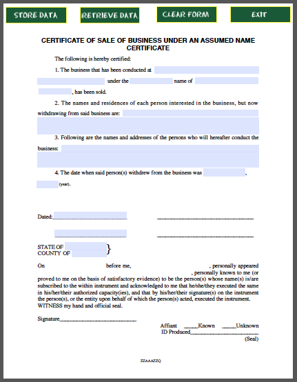 purchase order forms templates