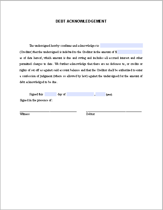 credit dissertation transfer write