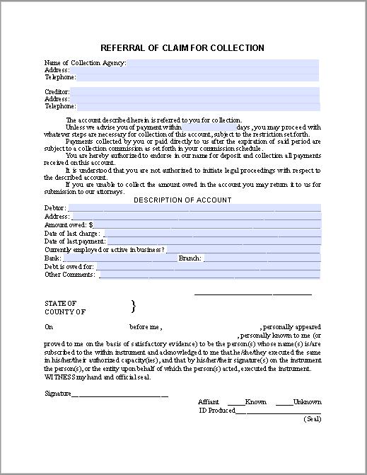 form 1 ontario fillable pdf