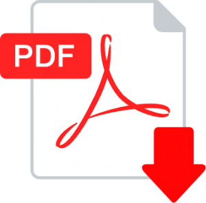 Free Fillable PDF Forms
