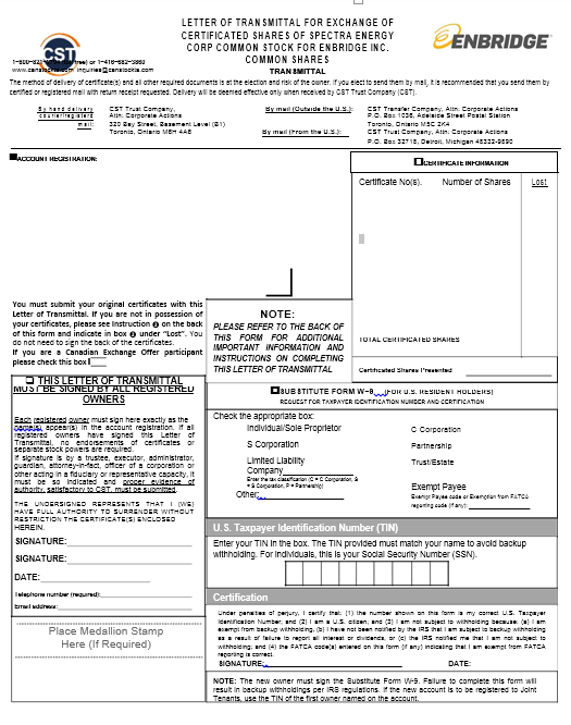 letter of transmittal template 30