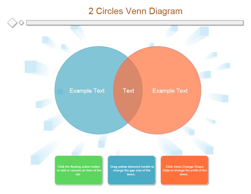 venn diagram template 01