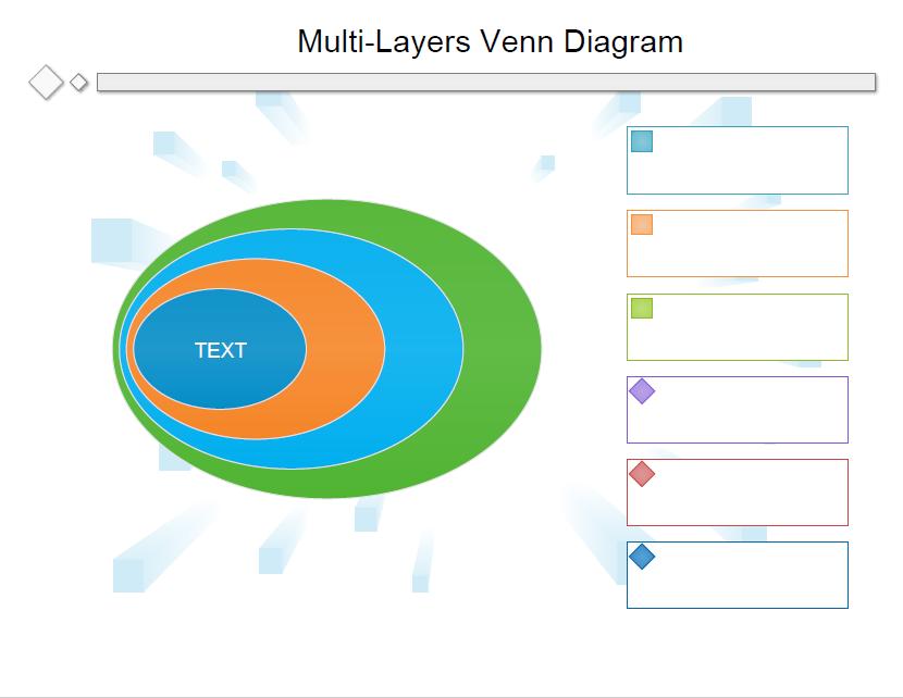 venn diagram template 12