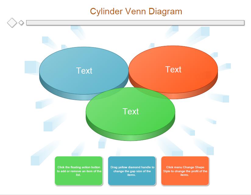 venn diagram template 13