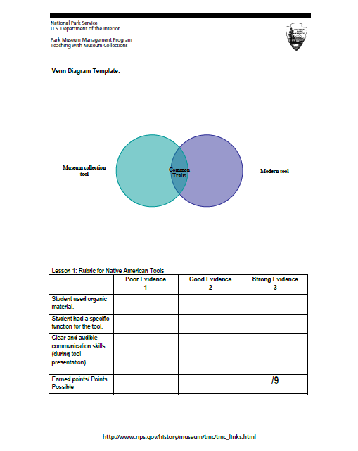 venn diagram template 16