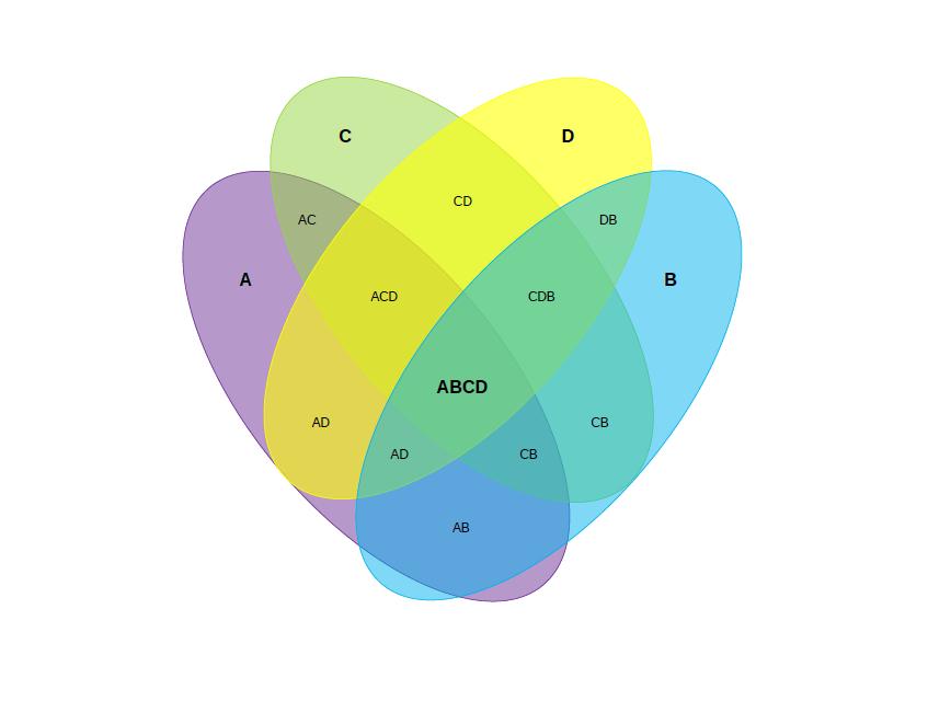 venn diagram template 18