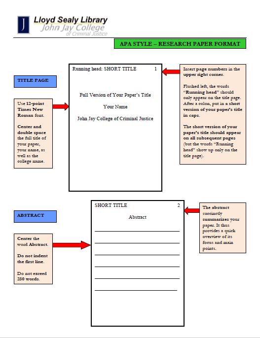 apa format template 07