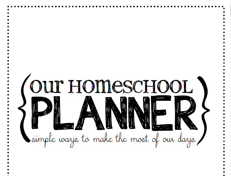 daily planner template 02