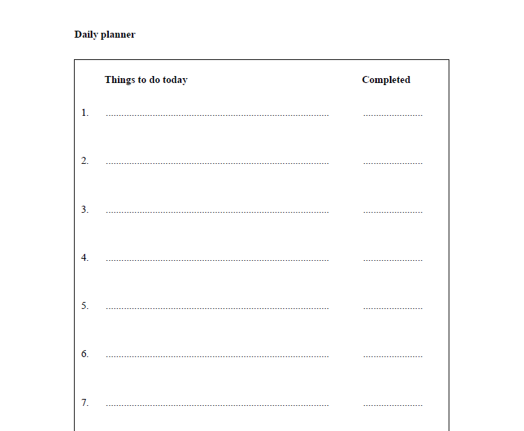 daily planner template 06