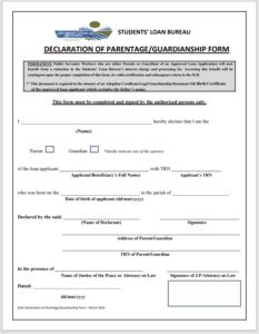 guardianship form 004